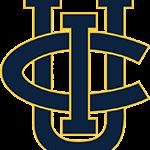 UCI_Anteaters_logo