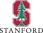 stanford-university-logo-97C549CD89-seeklogo.com