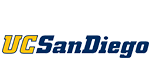 ucsd-athletics-logo