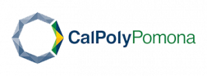 cal poly pomona website logo