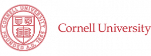 cornell website logo