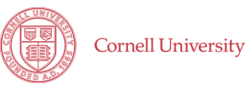 cornell website logo