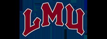 lmu website logo