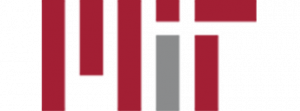 mit website logo