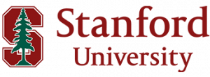 stanford website logo