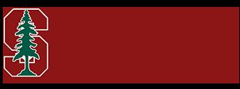 stanford website logo