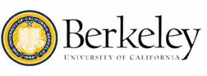 ucberkeley website logo