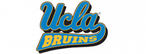 ucla website logo