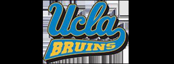 ucla website logo