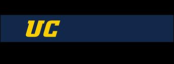 ucsd website logo
